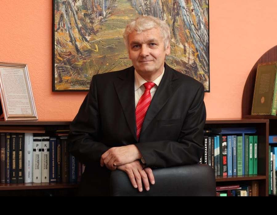 Продажа бизнеса александра орлова недвижимость в малоярославце дать объявление